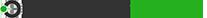 Piercinghuset Logo